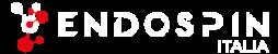 Logo Endospin