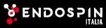 endospin italia logo mobile